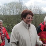 Wanderungen_2012 (18)