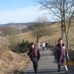 Wanderungen_2012 (2)
