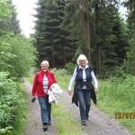 Wanderungen_2012 (45)