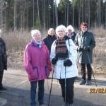 Wanderungen_2012 (7)
