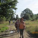 Wanderungen_2012 (71)