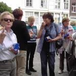 Maastricht 2012-10