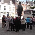 Maastricht 2012 -12