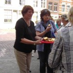 Maastricht 2012-13