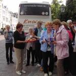 Maastricht 2012-14