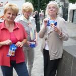 Maastricht 2012-2
