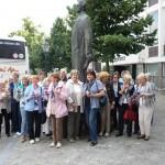 Maastricht 2012-4