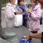 Maastricht 2012-6