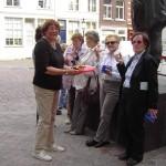 Maastricht 2012-8
