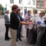 Maastricht 2012-9